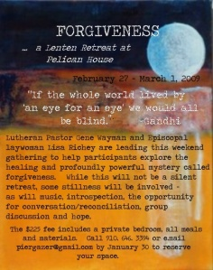 forgiveness-a-lenten-retreat-at-pelican-house1