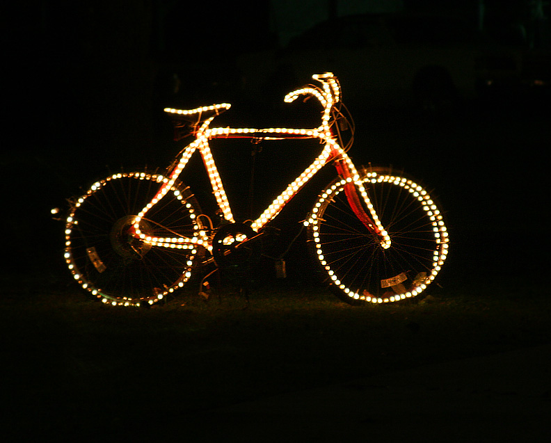 xmas-08-christmas-bicycle