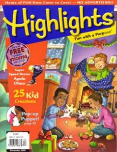 highlights-magazine1