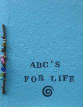 ABCsfor Life