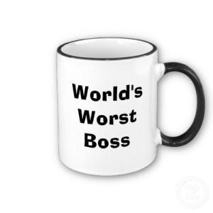 worlds_worst_boss_mug-p168105894964280687trhr_400