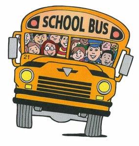 school_bus