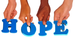 HOPE%20hands%20dreamstime_7424898