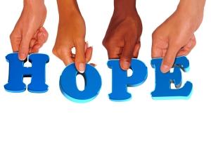 HOPE%20hands%20dreamstime_7424898