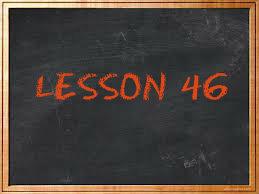 lesson46