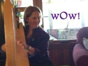 wOw Carole