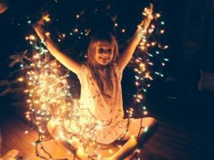FB Miller Lights