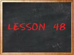 lesson48