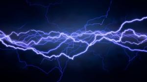 electirc current