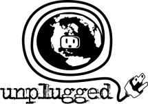 unplugged_logo