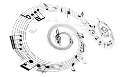 wallpaper_of_musical_notation_swirled_into_a_double_spiral.1920x1200.97b2aa64