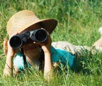 binoculars3