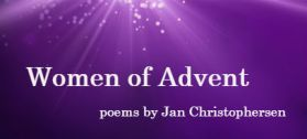 advent women 2