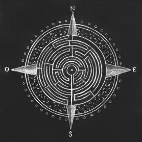 focuslabyrinth